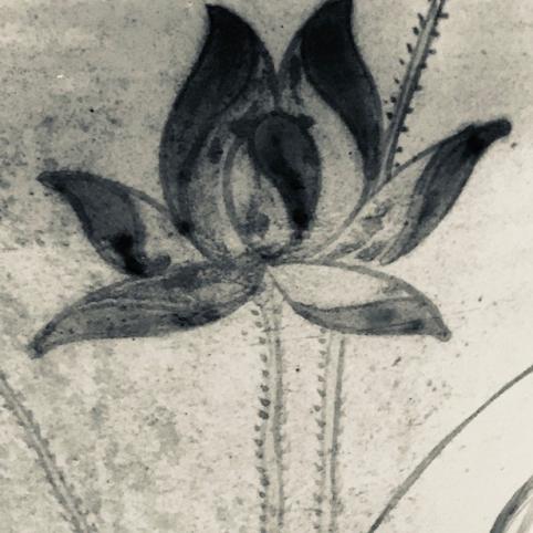 cropped-lotus-yingyang