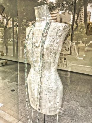 Hiroshimamannequin