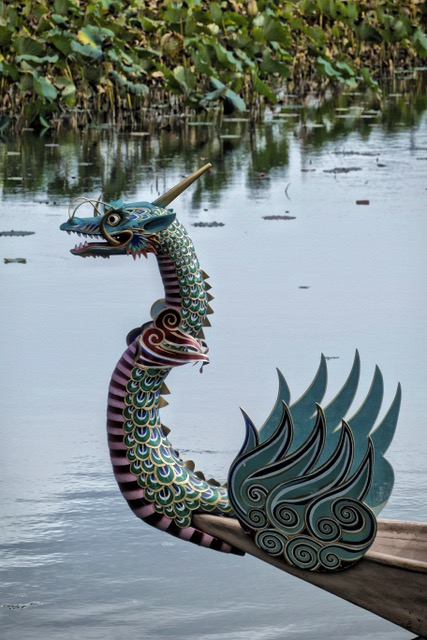 DragonDaikokuji