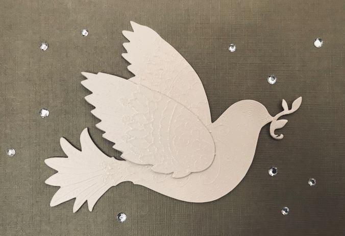 peace refugee athletes NHK reporter
