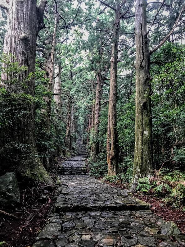 Nachikatsuura,Wakayama,Japan